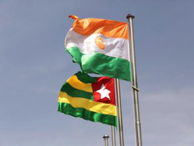 plus-de-80-millions-de-produits-exportes-du-togo-vers-le-niger-en-2019