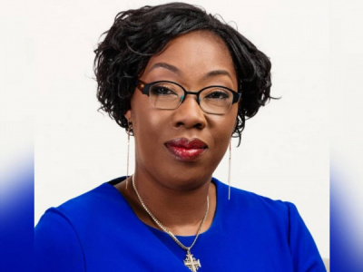 myriam-adotevi-md-sunu-bank-togo-our-outstanding-balance-by-more-than-50-since-sunu-group-took-over