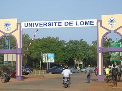 university-of-lome-to-develop-an-incubator-to-foster-entrepreneurship-among-students