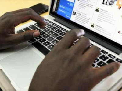 togo-from-2016-to-2019-penetration-rate-of-internet-has-tripled