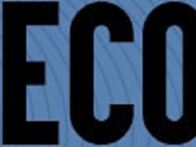 monnaie-unique-cedeao-un-appel-a-communications-pour-les-etats-generaux-de-l-eco