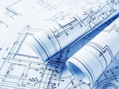 togo-lancement-du-projet-d-infrastructures-et-de-developpement-urbain-pour-ameliorer-l-acces-aux-infrastructures-urbaines