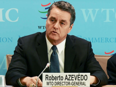 waemu-commission-and-wto-looks-at-ways-to-strengthen-their-collaboration