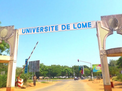l-universite-de-lome-fait-un-bond-dans-le-top-200-des-universites-africaines-en-2018-et-s-adjuge-la-82e-place-unirank