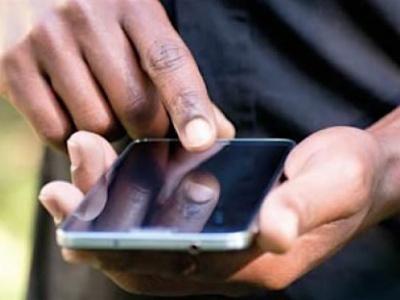 le-togo-va-lancer-un-compte-bancaire-mobile-sans-aucune-formalite-administrative