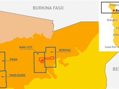 keras-resources-gets-togo-s-approval-to-conduct-testwork-programme-at-nayega-manganese-project