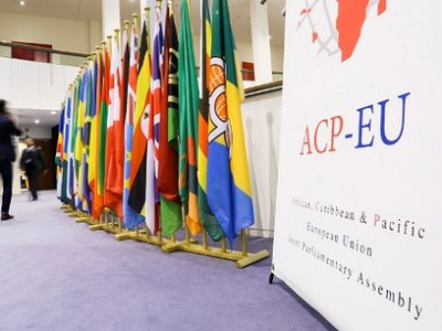 acp-eu-cotonou-agreement-is-extended-to-december-2020