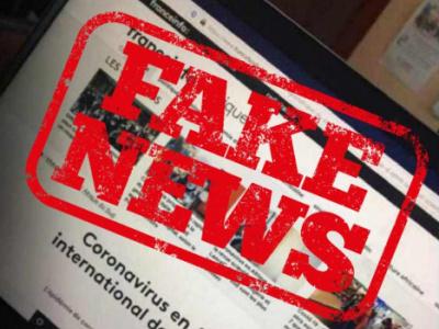 fake-news-non-l-aeroport-de-lome-n-a-pas-ete-mis-en-quarantaine-a-cause-du-coronavirus