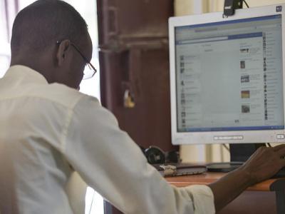 togo-bientot-un-portail-web-pour-le-comite-national-de-facilitation-des-transports