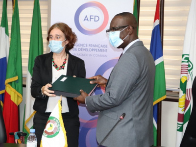 afd-grants-ebid-50m-loan-to-finance-sustainable-economic-transition-in-ecowas