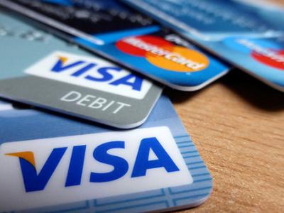 extension-des-moyens-de-paiements-des-frais-de-justice-commerciale-aux-cartes-prepayees