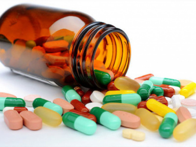 togo-lome-recently-hosted-a-debate-on-drug-quality-control-across-the-ecowas