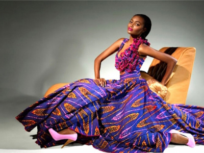 vlisco-fashion-fund-application-deadline-extended-to-september-30