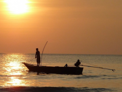 togo-s-new-fishing-port-will-be-delivered-next-month