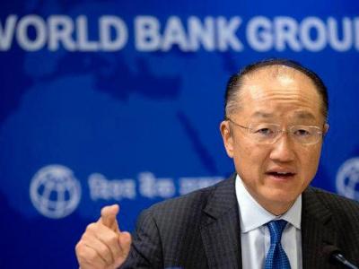 plus-de-la-moitie-de-la-population-mondiale-vit-en-situation-de-pauvrete-selon-la-banque-mondiale