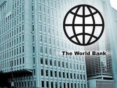 world-bank-and-eu-were-togo-s-main-donors-last-year