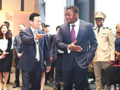 tech-president-gnassingbe-meets-with-jack-ma-to-offer-young-togolese-more-opportunities