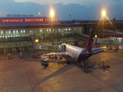 togo-lome-s-airport-paid-the-state-xof3-54-billion-of-royalties-over-the-past-three-quarters-far-above-expectations