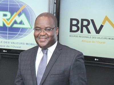 la-bourse-regionale-des-valeurs-mobilieres-organise-a-lome-la-13e-edition-des-journees-brvm-les-18-et-19-octobre-2018