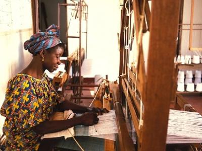 340-000-dans-les-caisses-de-la-microfinance-coopec-sifa-pour-mieux-appuyer-les-femmes-rurales