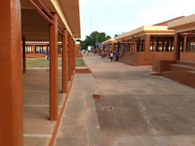 togo-le-programme-d-appui-aux-populations-vulnerables-dote-la-localite-de-kante-d-un-marche-prefectoral