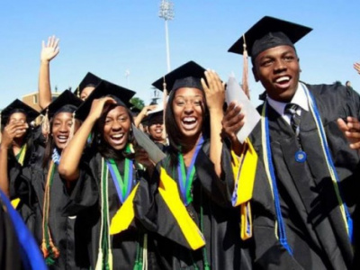 jica-launches-masters-and-internship-scholarship-for-togolese-youth