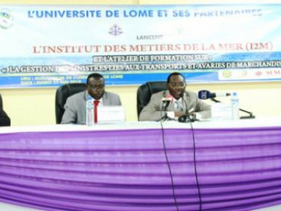 togo-maritime-profession-institute-opens-in-lome