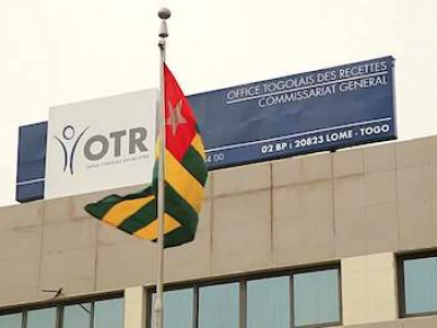 fin-d-annee-l-office-togolais-des-recettes-annonce-un-allegement-fiscal-de-45-sur-la-valeur-en-douanes