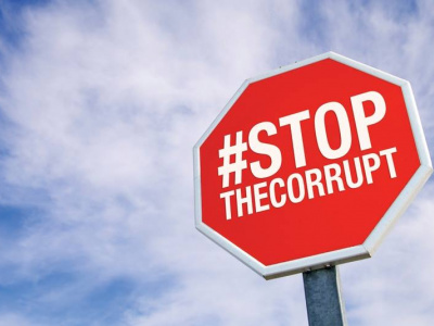 reduction-de-la-corruption-le-togo-stagne-selon-transparency-international