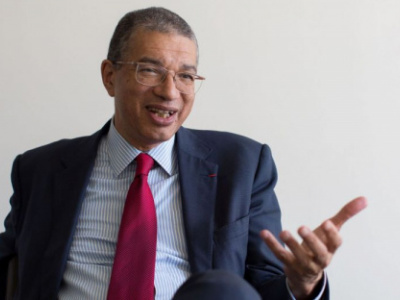 lionel-zinsou-togo-s-reforms-impressed-everyone-in-europe