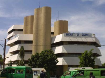 paysage-bancaire-togolais-un-nouveau-competiteur-dans-les-starting-blocks