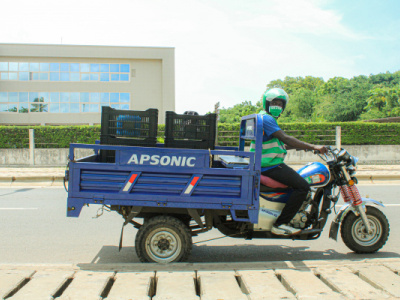 togo-gozem-now-offers-move-in-tricycle-services