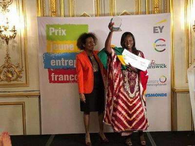 la-promotrice-de-la-plateforme-togosime-est-dans-le-top-10-des-femmes-noires-inspirantes-2019