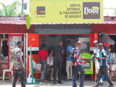 mobile-money-607-milliards-fcfa-de-transactions-en-2018