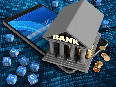 togo-la-quasi-totalite-des-banques-se-mettent-au-digital