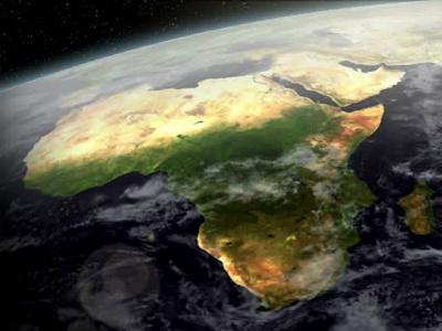 semaine-africaine-du-climat-plus-de-2800-participants-attendus-ce-18-mars-a-accra