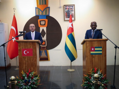 turkey-will-increase-its-investments-in-togo-in-support-of-the-latter-s-pnd