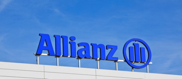 Allianz-Togo is now owned by SUNU insurances