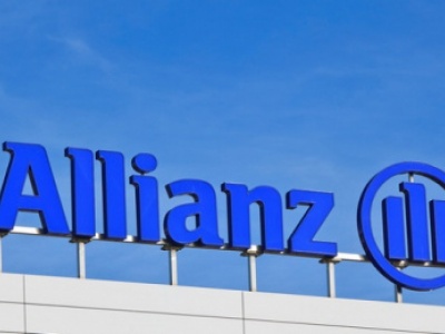 allianz-togo-is-now-owned-by-sunu-insurances
