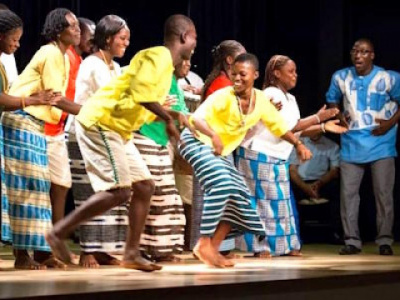 togo-government-supports-cultural-industry-with-cfa400m