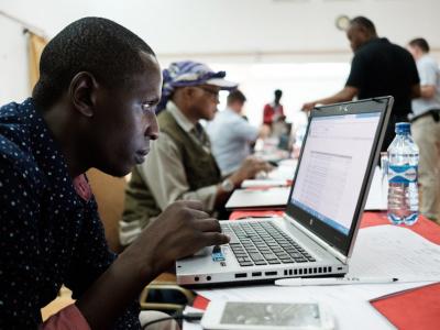 innovation-le-nunya-lab-lance-un-hackathon-avec-1-million-fcfa-a-decrocher