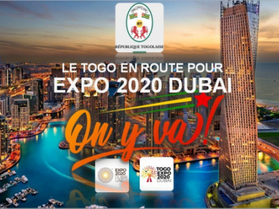 expo2020-registration-closes-on-oct-31