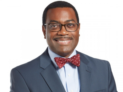 technologies-to-achieve-africa-s-green-revolution-exist-but-are-mostly-just-sitting-on-the-shelves-akinwumi-adesina