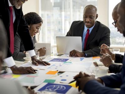 le-togo-le-nigeria-et-le-ghana-harmonisent-leur-referentiel-professionnel-dans-3-domaines