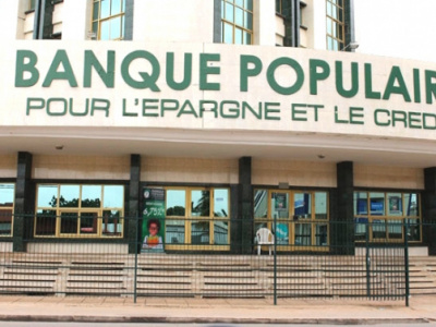 togo-sunu-adopte-le-whatsapp-banking-services