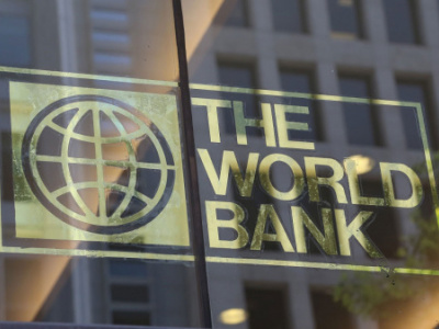 world-bank-to-provide-131-million-to-togo-and-four-others-to-boost-higher-education-and-accelerate-economic-growth