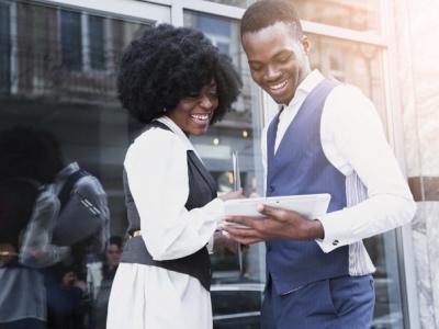 tarifs-telecoms-l-arcep-met-de-l-ordre-au-profit-des-consommateurs