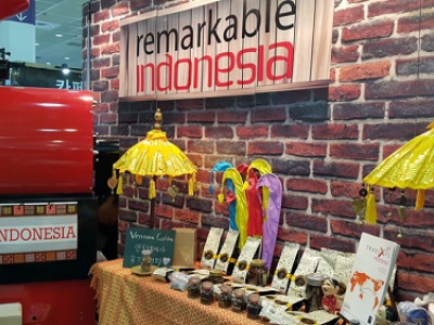 le-centre-indonesien-de-promotion-du-commerce-en-prospection-aupres-du-secteur-prive-togolais