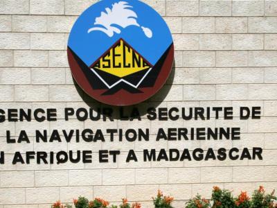 transports-l-asecna-va-utiliser-la-surveillance-par-satellite-pour-la-securite-aerienne
