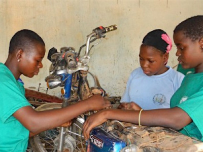 togo-master-plan-for-dual-education-system-is-being-validated